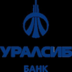 Банк Уралсиб: адреса, отделения, банкоматы в Москве