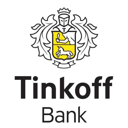 Как войти в личный кабинет Тинькофф банка по номеру карты