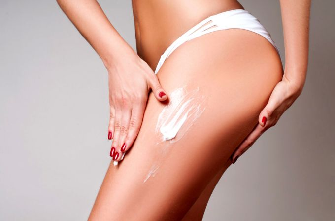 How to make anti-cellulite massage at home by different methods