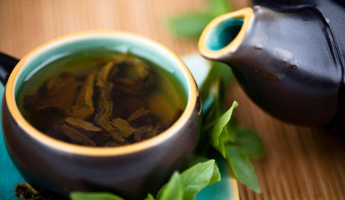 Почему пить много чая вредно