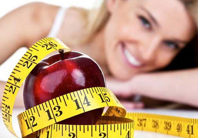 Как избежать набора веса