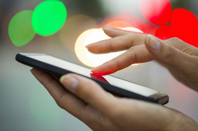 Узнайте, как перевести деньги с МТС на Мегафон через телефон