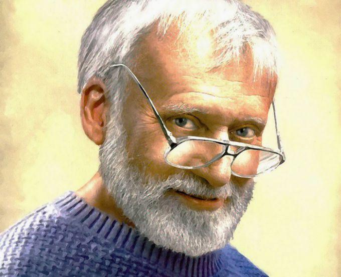 Биография Кира Булычева. Книги писателя, интересные факты