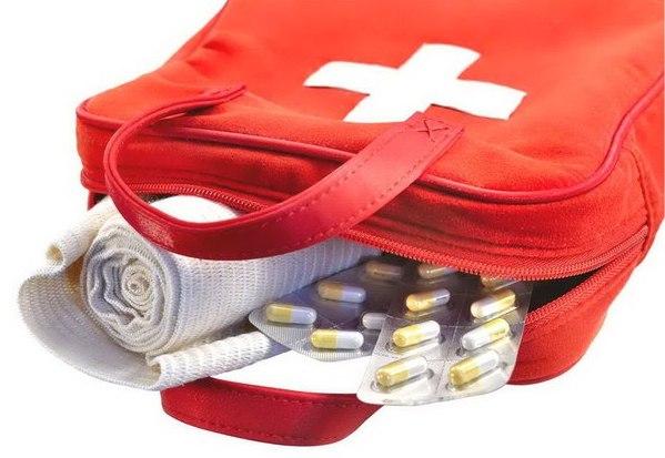Must have лекарства в домашней аптечке: какие из них опасны для печени и почему?