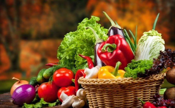 Овощи в горшочке: рецепты с фото для легкого приготовления