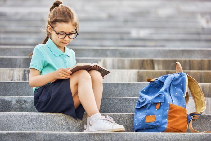 Стоит ли отдавать ребенка на обучение в школу по программе 1-3