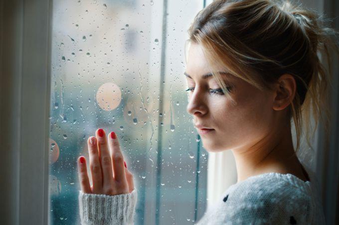 как бороться с депрессией у женщин