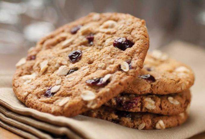 Помогает ли похудеть галетное печенье