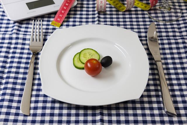 Почему не получается похудеть: психосоматика лишнего веса