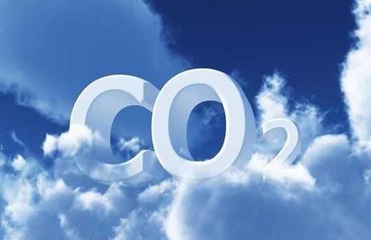 Есть ли запах у углекислого газа