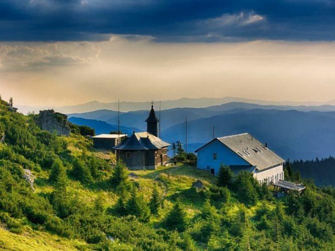 Имеет ли Молдова выход к Черному морю
