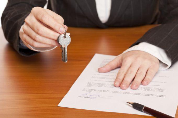 Договор аренды без заверения нотариусом