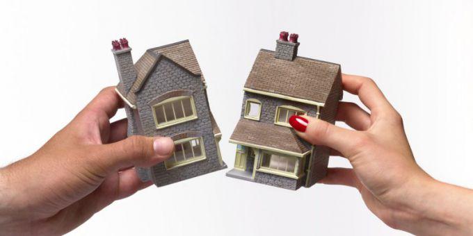 Имеет ли жена права на квартиру мужа, купленную до брака
