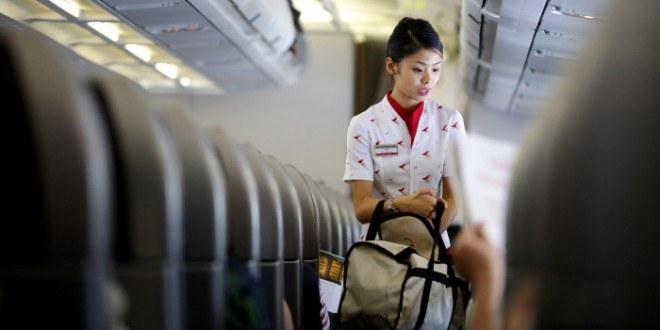 Можно ли перевозить фен в салоне самолета