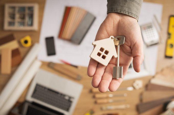 Имеет ли обратную силу договор дарения квартиры