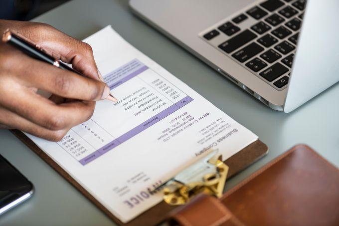 Платим налоги онлайн