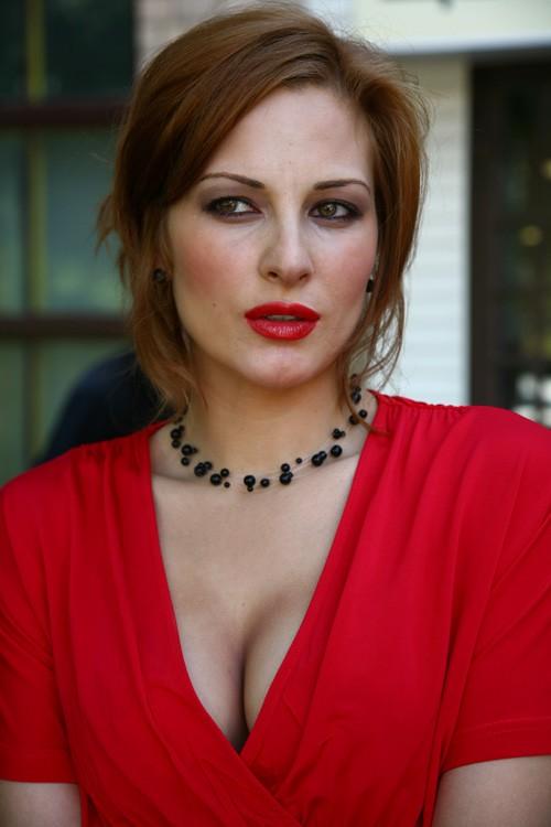 Гогаева Нина Петровна: биография, карьера, личная жизнь
