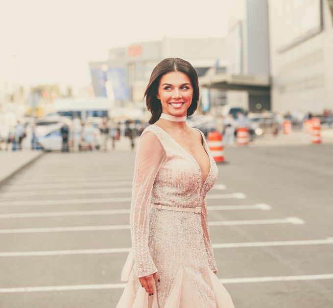 Анна Седокова: биография, творчество, карьера, личная жизнь