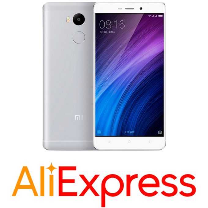 Стоит ли заказывать телефон на aliexpress