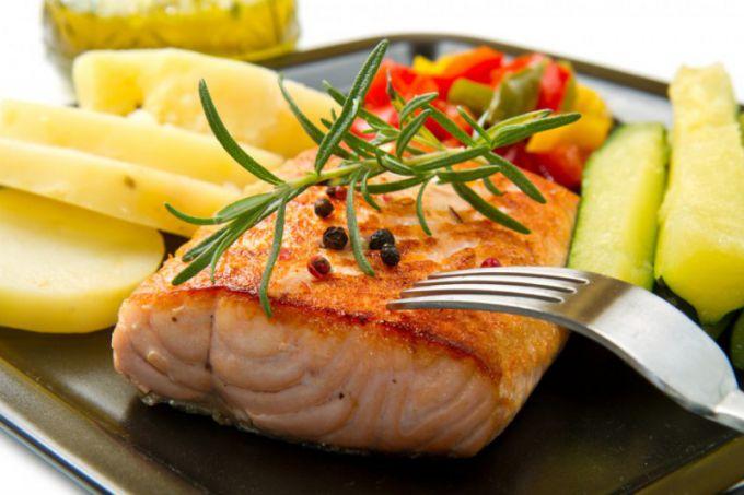 Запеченная форель в духовке: пошаговые рецепты с фото для легкого приготовления