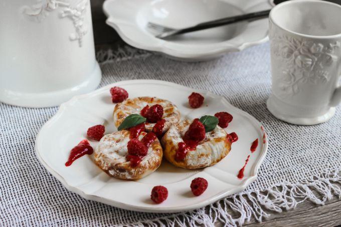 Диетические блюда из творога: пошаговые рецепты с фото для легкого приготовления