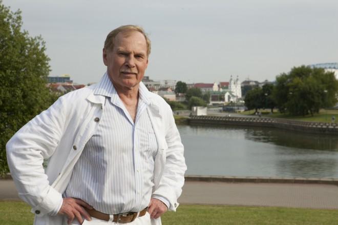 Гостюхин Владимир
