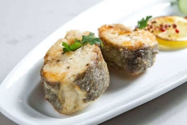 Рыба муксун: пошаговые рецепты с фото для легкого приготовления