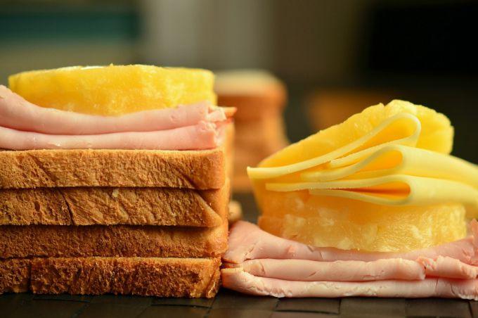 Рецепты из белого хлеба или батон: пошаговые рецепты с фото для легкого приготовления