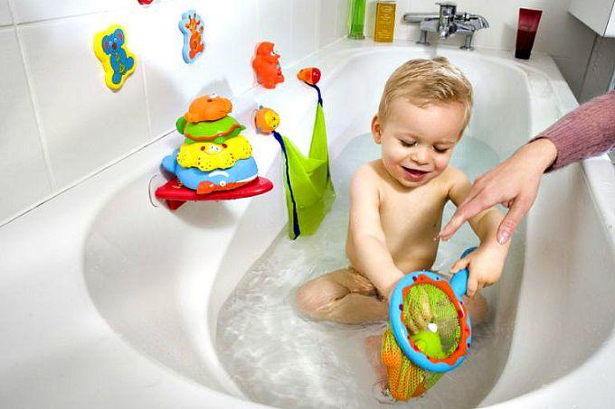 чистота-залог здоровья
