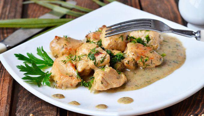Подливы для индейки: пошаговые рецепты с фото для легкого приготовления