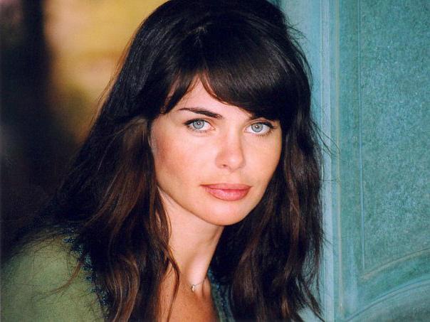 Инна Гомес: биография, творчество, карьера, личная жизнь