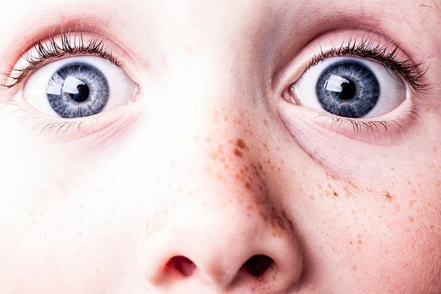 Как избавиться от усталости глаз: 5 способов
