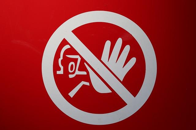 Что нельзя делать при кровотечении из носа