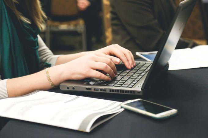 Как писать каждый день: советы писателям