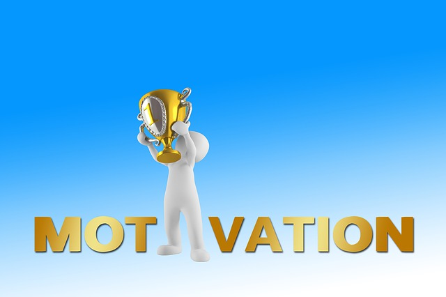 5 способов для развития и активации мотивации