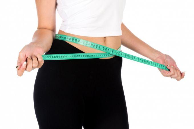 Какой массаж эффективен для похудения?