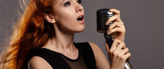 Можно ли научиться петь, если нет голоса, но есть слух