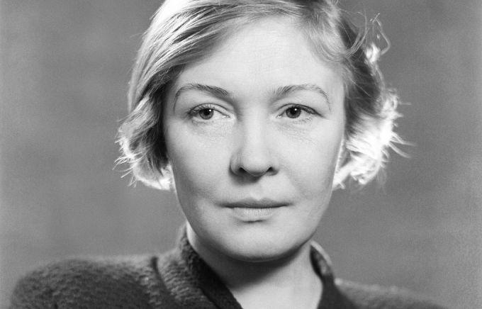 Ольга Фёдоровна Берггольц: биография, карьера и личная жизнь