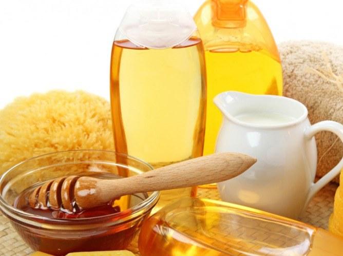 Можно ли есть мед при сахарном диабете 2 типа