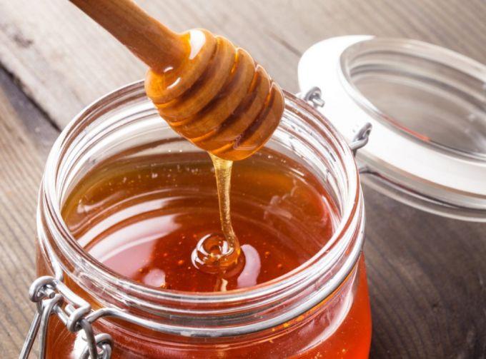 Можно ли держать мед в холодильнике