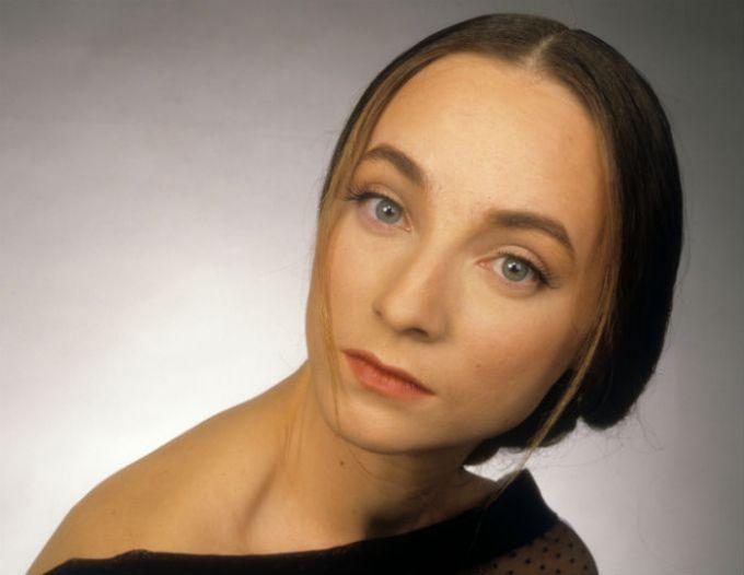 Тюнина Галина Борисовна: биография, карьера, личная жизнь