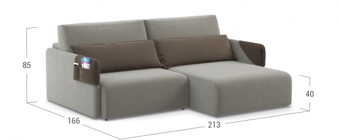 Обзор механизмов раскладывания, материалов обивки, плюсов и минусов диванов. Советы по выбору