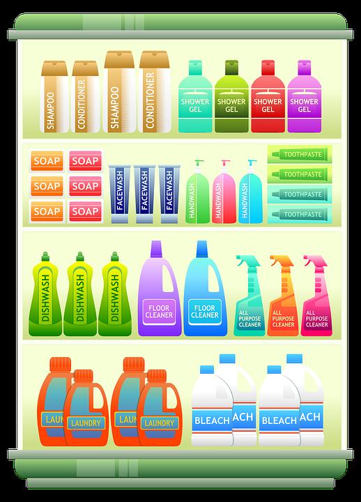 Последствия ежедневного мытья волос