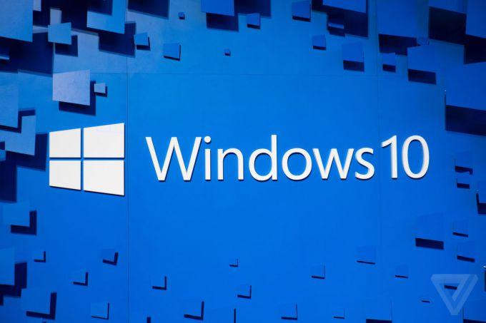 Можно ли не активировать windows 10