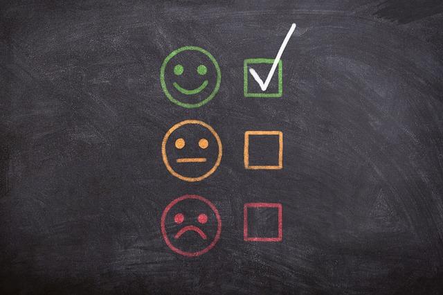 Как развить самоуважение: 6 советов