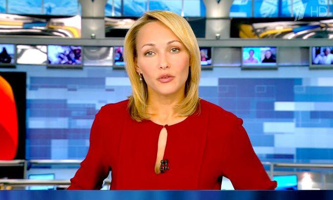 Кораблёва Валерия Юрьевна: биография, карьера, личная жизнь