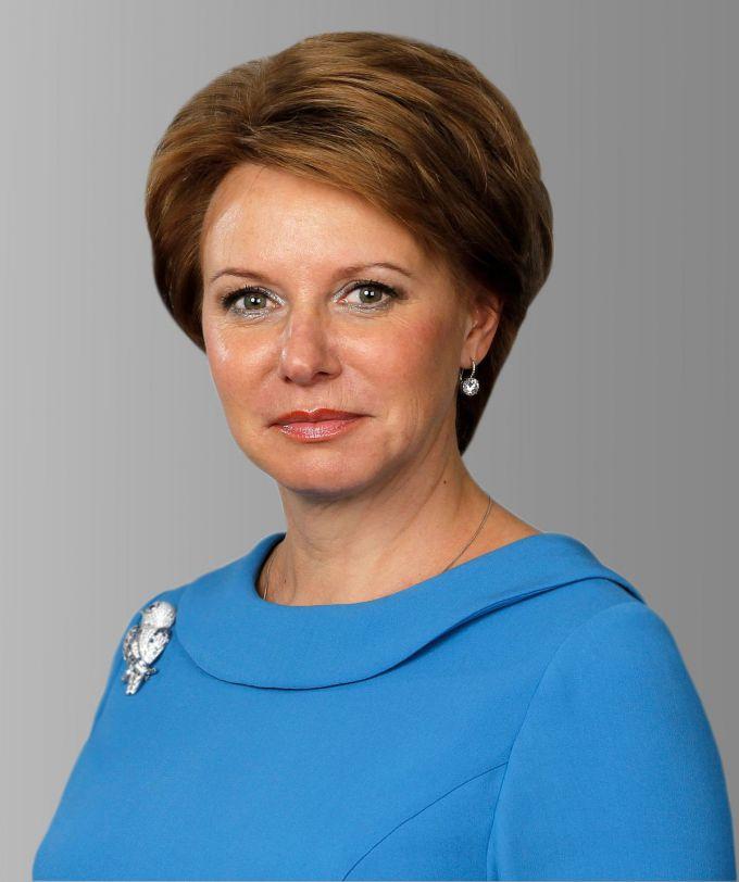 Марина Ентальцева: биография, творчество, карьера, личная жизнь