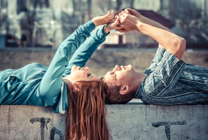 Парень-Дева и девушка-Скорпион: совместимость в любви и браке