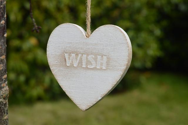 Как правильно загадывать желания: 7 действенных советов