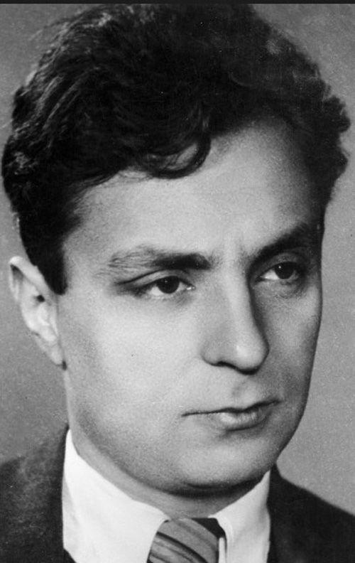 Хейфиц Иосиф Ефимович: биография, карьера, личная жизнь